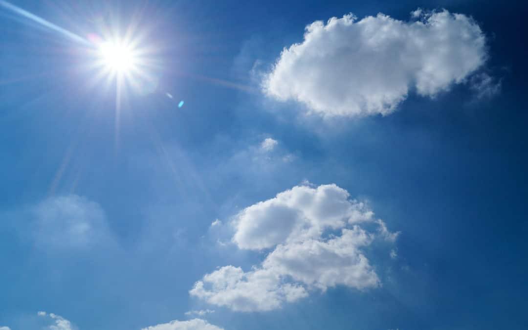 Kesä ja helteet – kylmälaitteet ovat nyt kovilla
